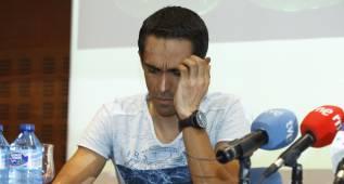 Cinco grandes deportistas que no irán a Río por lesión