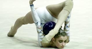 La FIG defiende que participen los gimnastas rusos en Río
