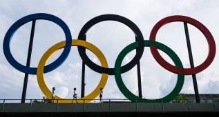 Conoce la lista de deportistas españoles que estarán en Río