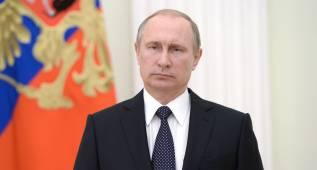 Rusia purga el ministerio de Deportes tras el Informe AMA