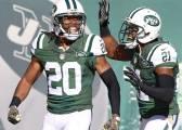 La pieza clave en la defensa de los Jets