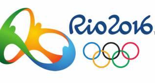Japón enviará su tercera mayor delegación a competir en Río