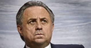 Rusia anunciará equipo olímpico pese a amenazas de exclusión