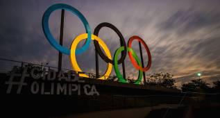 La AMA acredita el laboratorio de dopaje de Río de Janeiro