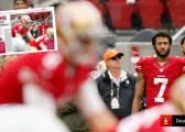 Previa de la temporada NFL-2016 de los San Francisco 49ers
