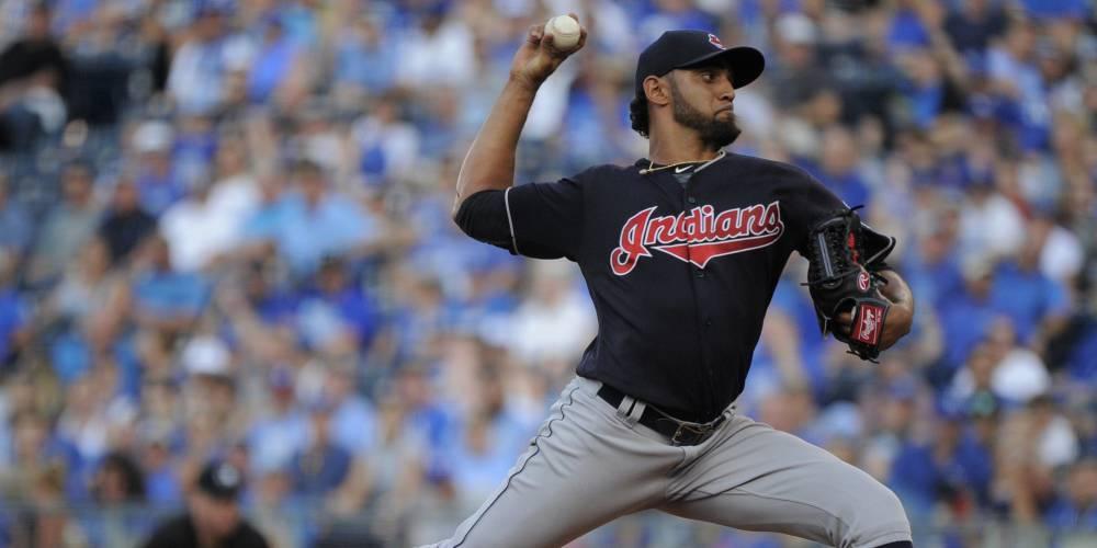 MLB Análisis del pitcheo en la MLB (III) – Sorpresas agradables - AS.com