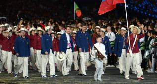 Se analizará individualmente a cada deportista ruso