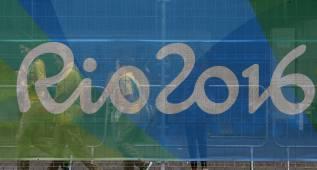 Australia no se instalará en la Villa Olímpica por el momento