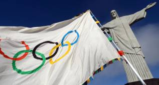 Se realizarán 5.000 test antidoping durante los JJOO