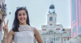 Carolina Marín ya tiene rivales para la fase de grupos de Río