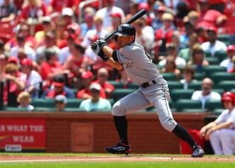 Ichiro Suzuki y su entrada al club más prestigioso en la MLB