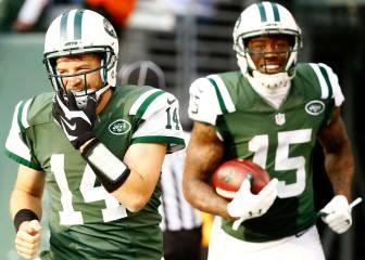 Diario de As América #222: Fitzpatrick vuelve a los Jets