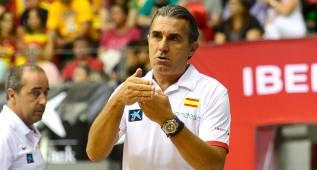 España cerró la preparación para los Juegos con trabajo pendiente