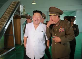 Un alto cargo de Kim Jong-un irá a la apertura de los Juegos