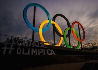 Dopaje: Los atletas brasileños no pasan controles antes de Río