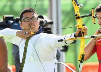 Kim Woojin establece un nuevo récord mundial: 700