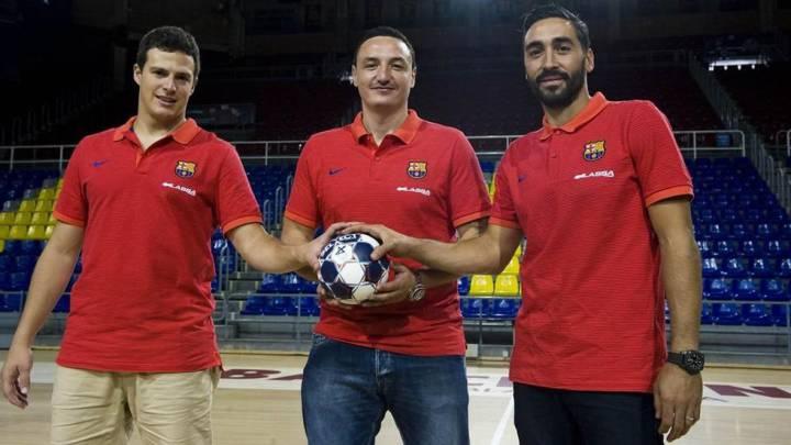 Continúa la apuesta por el jugador joven nacional en Liga