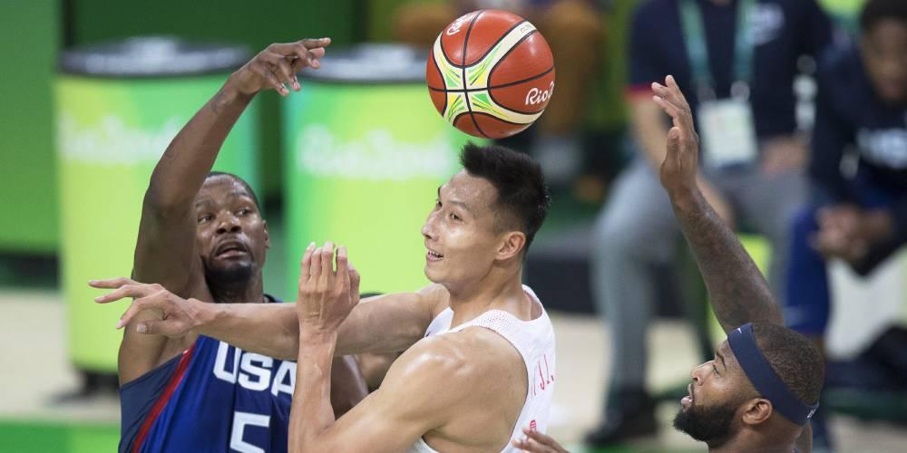 baloncesto en directo online