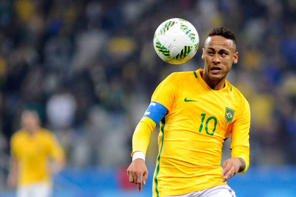 0fd57eee66fac Brasil vs Honduras directo online