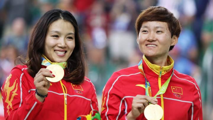 Río 2016: se batieron 65 récords olímpicos y 19 mundiales