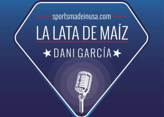 La Lata de Maíz 2x24: Actualidad, Little World Series e Historia (XII)