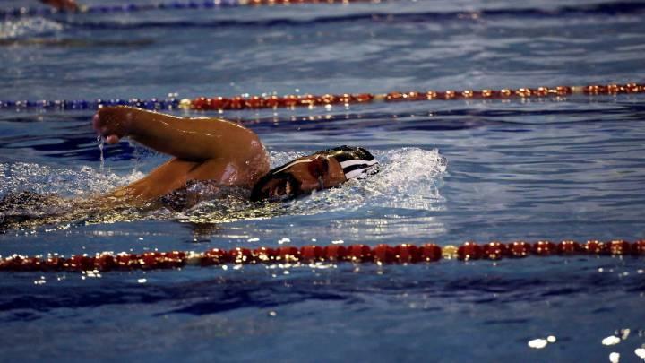 Los 10 deportistas a seguir en los Juegos Paralímpicos de Río