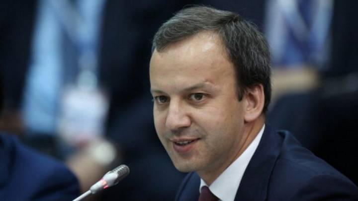 Rusia castigará penalmente a los que promuevan el dopaje