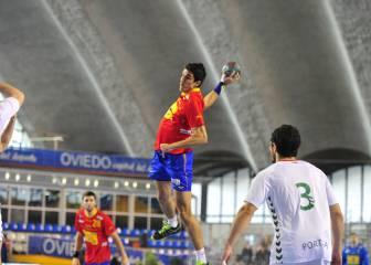 Miguel Sánchez: