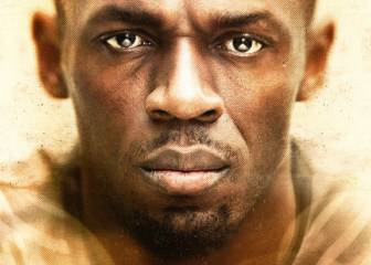 Usain Bolt: the film of my life