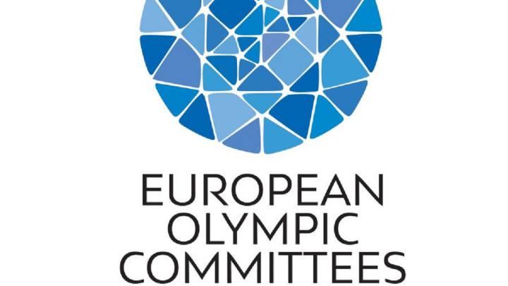Minsk acogerá los segundos Juegos Europeos en 2019