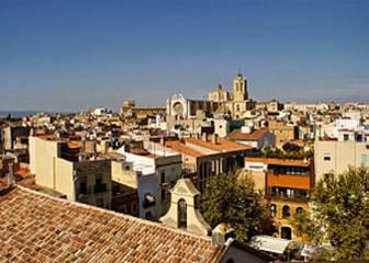 Se aprueba en Tarragona los Juegos del Mediterráneo 2017
