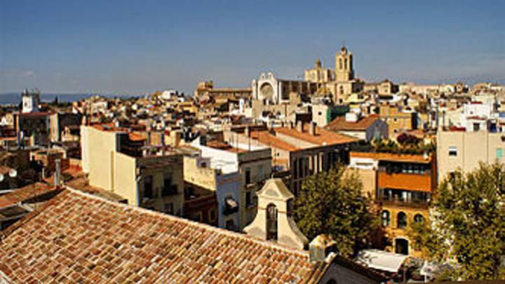 Se aprueban en Tarragona los Juegos del Mediterráneo 2017