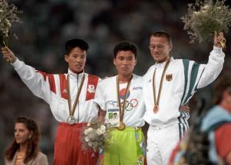La carrera de marzo recuperará el espíritu olímpico de 1992