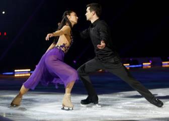 'Superjavi' hizo un milagro en Vistalegre: 9.500 espectadores