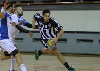 Novedades en la vuelta a los ensayos: Kukic, Corzo, Casares...