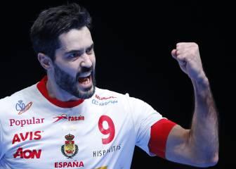 España vs Croacia en directo online: Mundial de Balonmano 2017