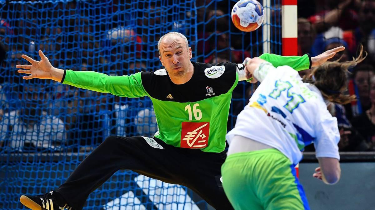 Titi Omeyer no superará elrécord de Lavrov o de Svensson