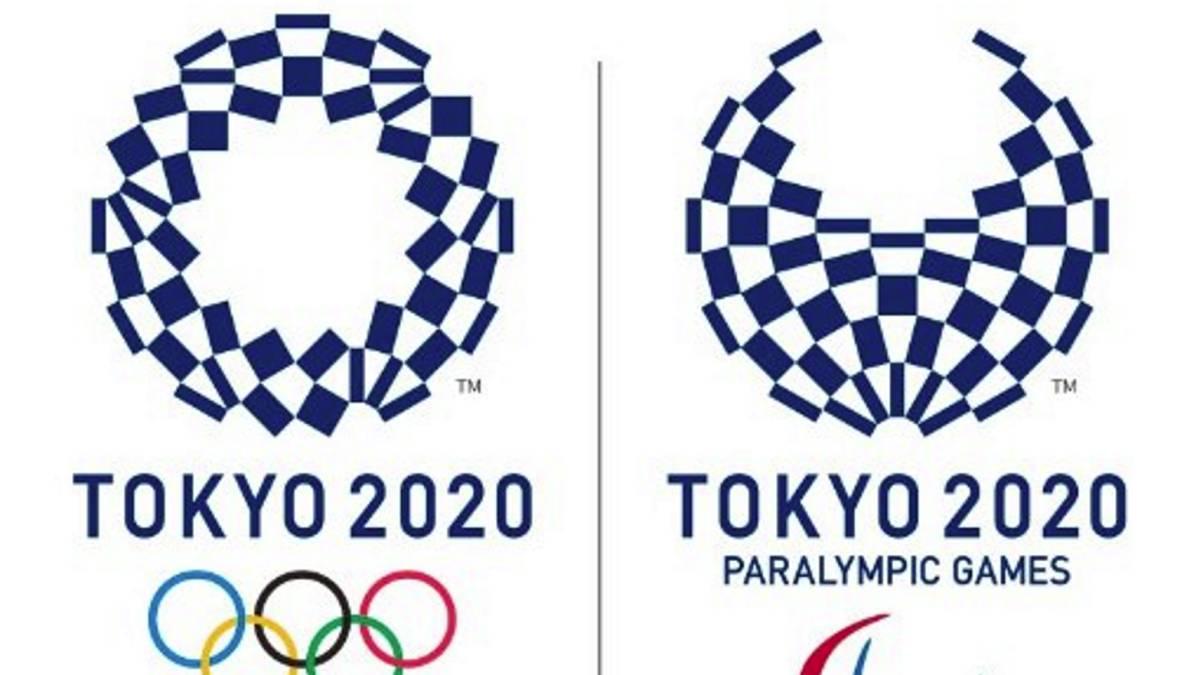 Tokio 2020 Las Mascotas De Tokio Elegidas Por Alumnos De Primaria