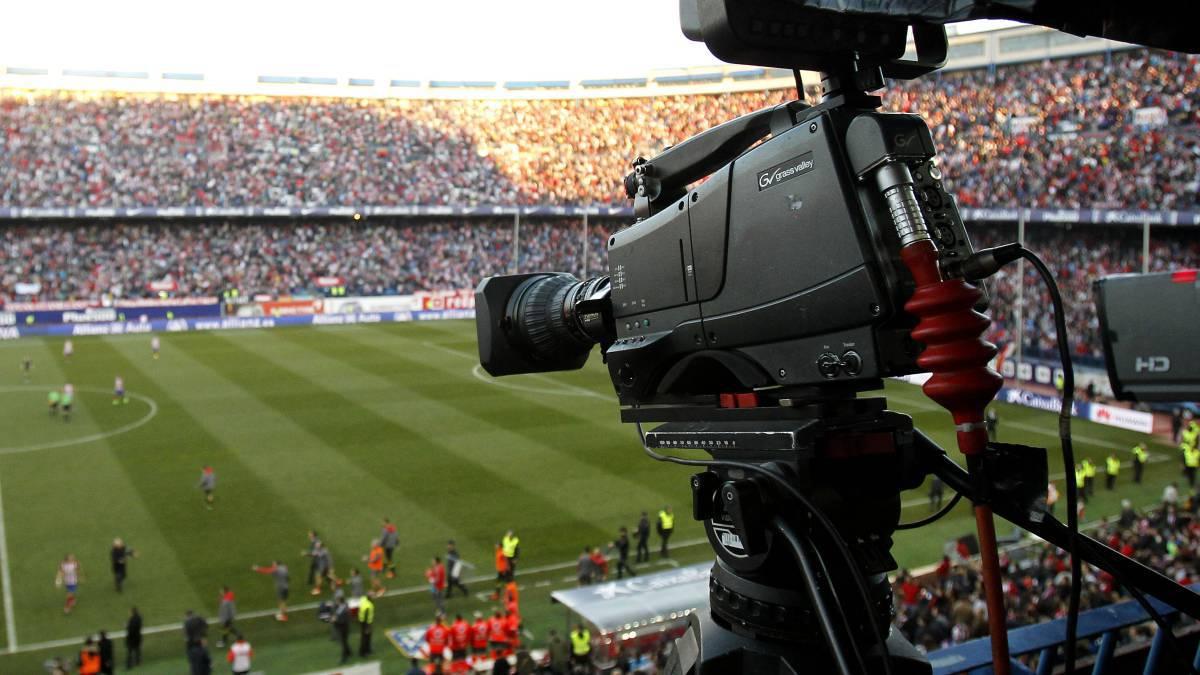 As puedes ver los eventos deportivos del fin de semana for Eventos en barcelona este fin de semana