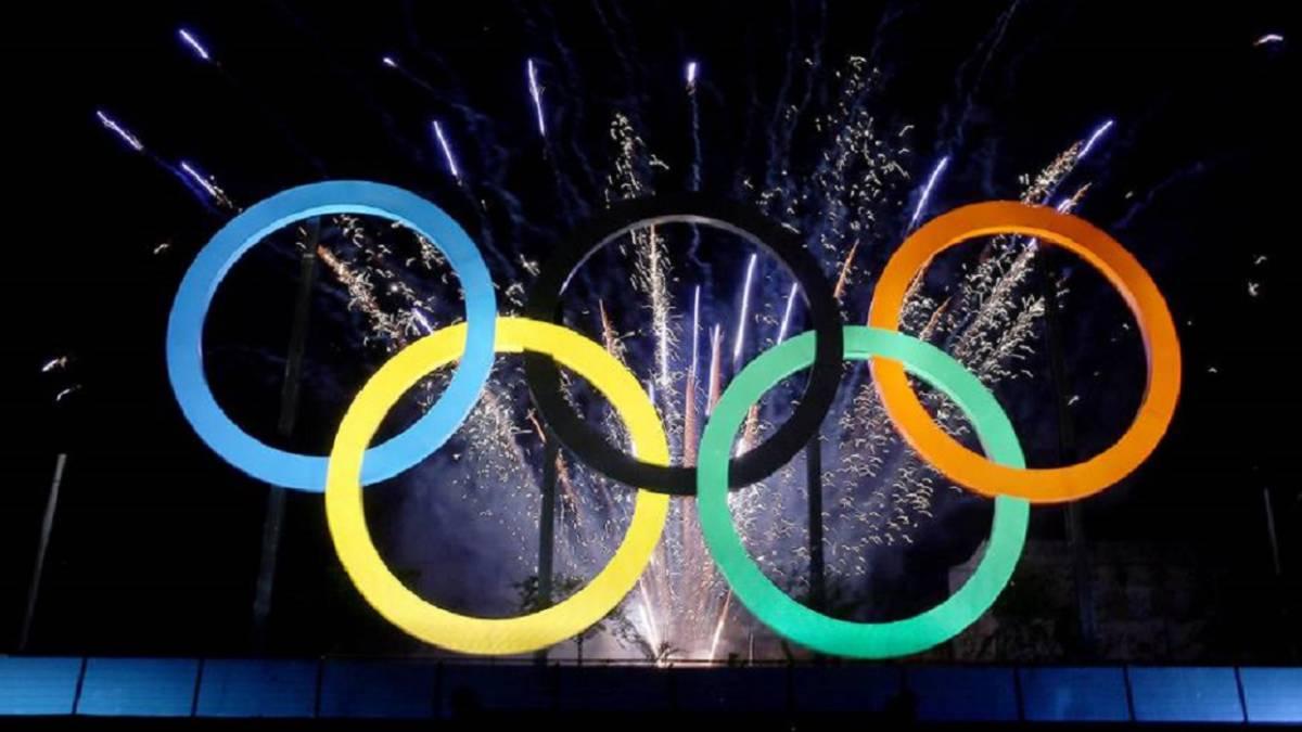 Juegos Olimpicos Acuerdo Entre Coi Y Sedes Paris 2024 Y Los