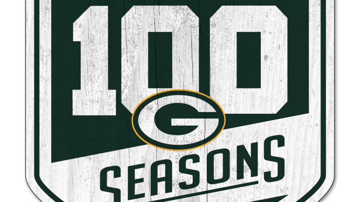 Arrestan a receptor de Packers, Trevor Davis, por amenaza de bomba