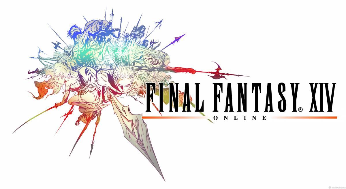 Final Fantasy XIV Online - Videojuegos - Meristation
