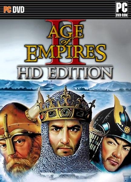 Análisis de Age of Empires II HD Edition - Videojuegos - Meristation