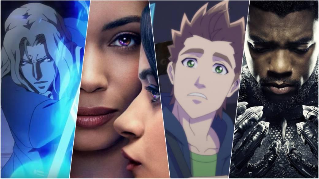 Famosos en los Videojuegos - MeriStation
