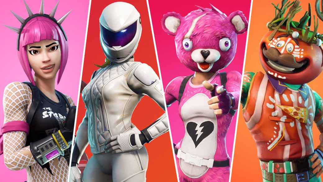Todas las ofertas de Xbox Live de esta semana - MeriStation