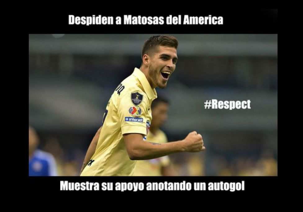 1438473193_910294_1438473313_album_grande futbol mexicano liga mx los memes de la derrota del américa