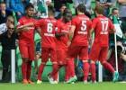 El Twente del 'Tecatito' arranca la Eredivisie con empate