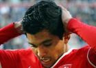 Jesús Corona y el Twente caen 2-1 ante el PEC Zwolle