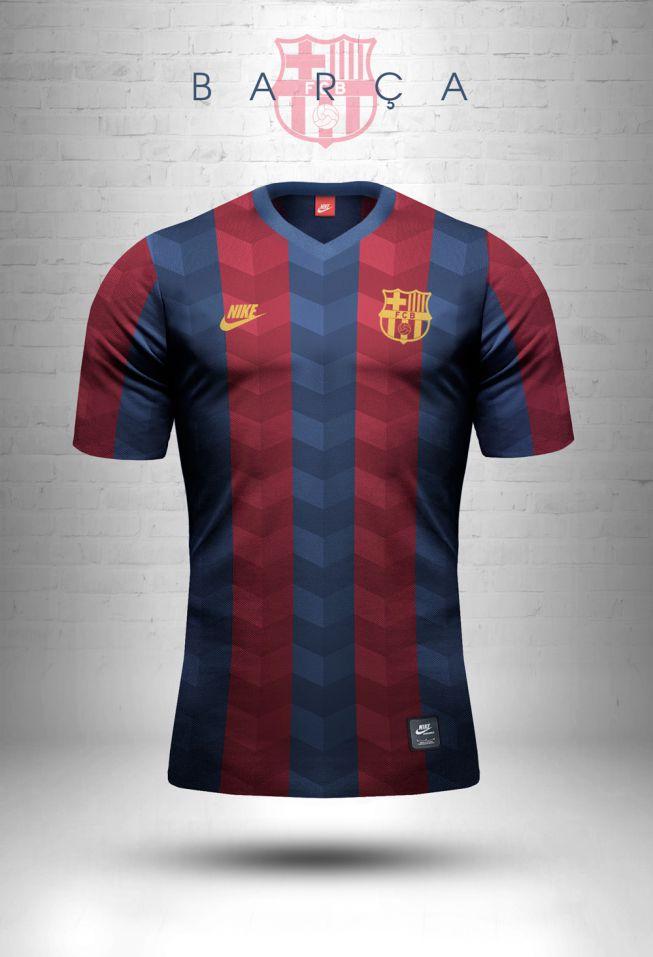 Fútbol  Las camisetas onda retro de los mejores equipos del mundo - AS  México 4a295da83338b