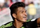 México vs Nigeria, Mundial Sub 17; en vivo y online, 5-11-2015